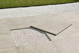 piastrelle x esterni piastrelle antiscivolo per esterni pavimenti per esterni
