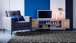 Fibre Filled Sofa Cushions Heal U0027s Brunel 3 Seater Sofa