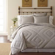 brick red down comforter alternative ideal down comforter