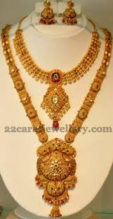 gold sets design 77 best gold images on indian jewelry jewelry and