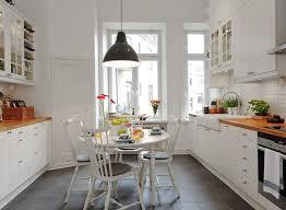galley kitchen ideas picture u2014 the clayton design small galley