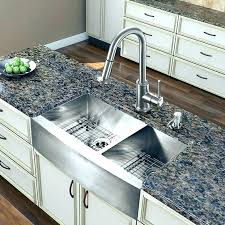 lowes kitchen sink faucet combo kitchen sink at lowes or kitchen kitchen sinks sink bathroom deep