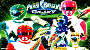 power rangers desktop backgrounds 2 3 wallpaper wiki