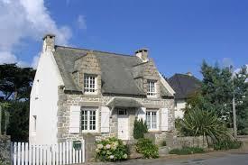 chambres d hotes tregastel chambres d hotes trégastel maison bretonne