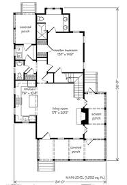 cottages floor plans york s sugarberry farmhouse in louisiana