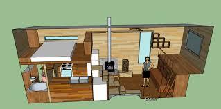 tiny house plans with ideas photo 1272 iepbolt