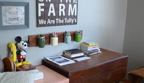 decorer un bureau décorer bureau au travail nouveau décoration d une chambre de