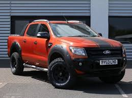 ford ranger tyre size ford ranger with raceline raptor 20 wheels from g 4x4