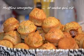 cuisine rapide et facile cuisine rapide et facile archives le sucré salé d oum souhaib