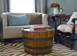 whiskey barrel table for sale whiskey barrel furniture pub table whiskey barrel table barrel table