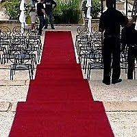 wedding arch rental johannesburg carpet bridal arch stanchion hire great prices cresta