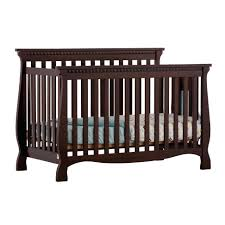 baby cribs walmart black crib bedding small u2013 badania dna info