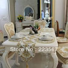 dining tables new dining table runners table runners for sale