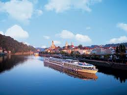 dear 6 reasons why river cruising is all the rage stitch