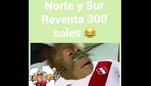 Memes De Peru Vs Colombia - per禳 vs colombia los memes tras la preventa de entradas para el