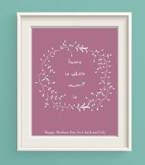 s day personalized gifts architecture mothers day personalized gifts sigvard info