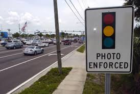 red light cameras miami locations miami dade red light cameras coming at high speed now political
