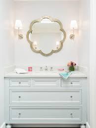 unique bathroom mirror ideas unique ideas bathroom mirrors u2013 laptoptablets us