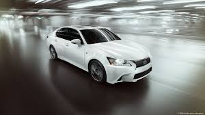 lexus es vs gs used 2014 lexus es vs new 2016 honda or toyota drive accord