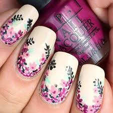 1083 best nail art u0026 all things nails images on pinterest coffin