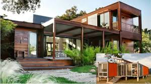 shipping container homes try before you buy shipping