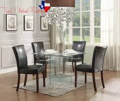 Wholesale Dining Room Sets Wholesale Dining Room Tables U2014 Texas Wholesale Furniture Co