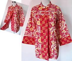 Toko Batik Danar Hadi harga grosir baju kerja batik page 3