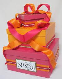 sweet boxes for indian weddings keepsake indian wedding card boxes indian wedding planning
