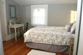 sherwin williams light gray colors sherwin williams bedroom sea salt 1 sherwin williams gray paint