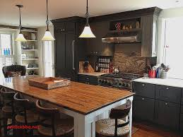 volet roulant pour placard cuisine kit volet roulant meuble cuisine pour idees de deco de cuisine luxe