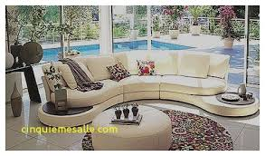 Comfortable Sectional Couches Angled Sectional Sofa Sofa Beds Surprising Sectional Sofa Sleeper