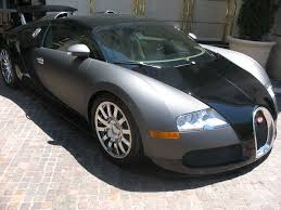 first bugatti my first and possibly last cars u2013 the unmuffled auto news