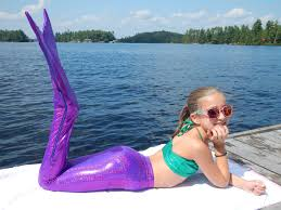 about us fantasy fin 1 swimmable mermaid tails 20 off and