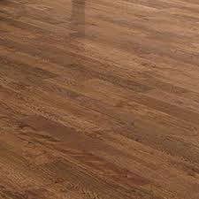 kraus flooring madeira 5 inch wide hardwood flooring colors