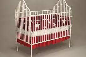 handmade iron beds made in the usa benicia foundry u0026 iron works