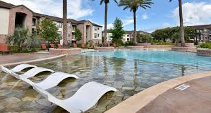 Cheap Pools At Walmart Apartments In Pearland Tx Stella At Shadow Creek Ranch