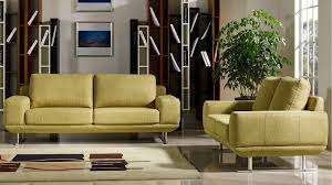 Fabric Modern Sofa Modern Fabric Sofa Zuri Furniture