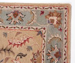 Area Rugs Lancaster Pa by Rugs Runners U0026 Area Rugs U2022 Rugs Runners U0026 Area Rugs