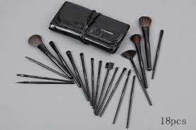 online makeup courses free mac cosmetics sale mac brush 10 mac makeup course mac make up
