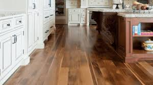 brilliant how much does it cost to lay hardwood floor 2519 in