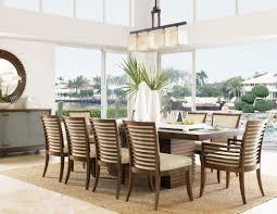 used dining room tables furniture lovable used dining room sets edmonton formidable used