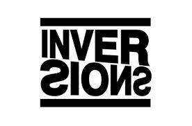 Power Vaccum Ra News Power Vacuum Launches New Label Inversions