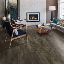 Laminate Bedroom Flooring The 25 Best Pergo Laminate Flooring Ideas On Pinterest Laminate