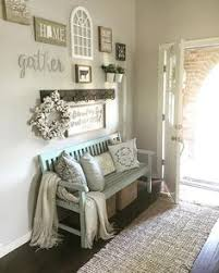 Rustic Living Room Decor 95 Beautiful Living Room Home Decor That Cozy And Rustic Chic