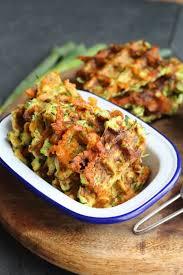 cuisine 馗onomique 1001 recettes cuisine 馗onomique 1001 recettes 72 images 魁省技术移民发点东西