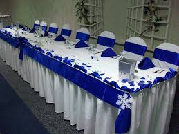 royal blue and silver wedding marvelous royal blue wedding decoration best royal blue wedding