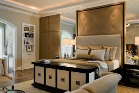 Bed Frame With Tv In Footboard Tv In Footboard Houzz