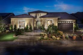 Brookfield Homes Floor Plans by Liberty At Morningstar Ranch New Homes In Winchester Ca By