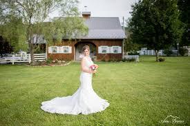 Wedding Venues In Roanoke Va Ashley A Mountaintop Bridal Session Roanoke Virginia Wedding