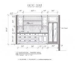 standard kitchen cabinet dimensions qdpakq com